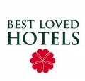 Best Loved Hotels Recommended  Image