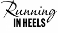 Running in Heels Magazine Article  Image
